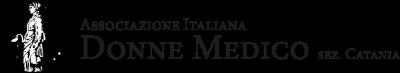Logo-AIDM