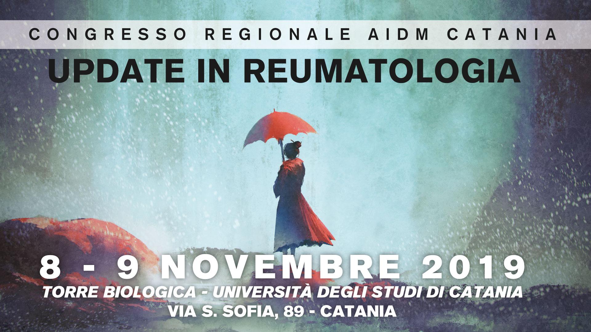 aidm-reumatologia-copertina
