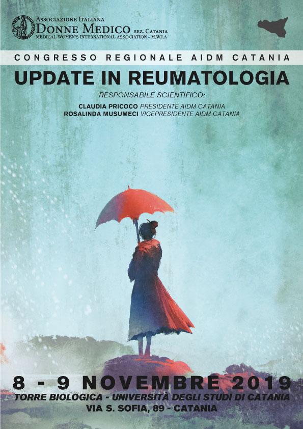 aidm-reumatologia
